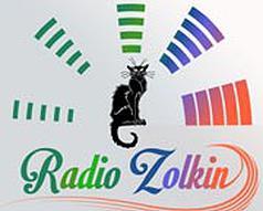 RADIO ZOLKIN