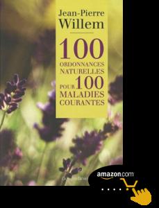 100-remèdes-naturels-pour-100-maladies-courantes-de-Jean-Pierre-Willem