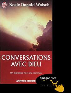 Conversation-avec-Dieu,-de-Neale-Donald-Walsch