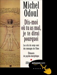 Dis-moi-où-tu-as-mal,-je-te-dirais-pourquoi,-Michel-Odoul