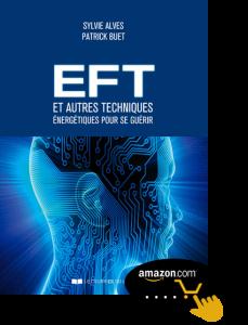 EFT-et-autres-techniques-énergétiques-Sylvie-Alves