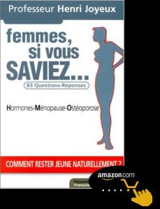 Femmes-si-vous-saviez…-83-questions-réponses-de-Henri-Joyeux