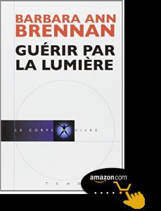 Guérir-par-la-lumièreBarbara-Brennan