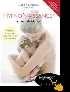 Hypno-naissance-La-méthode-Mongan-de-Marie-F-Mongan