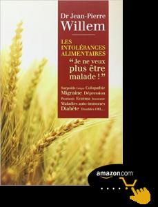 Intolérances-alimentaires,-je-ne-veux-plus-être-malade-!-de-Jean-Pierre-Willem