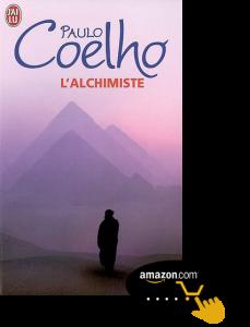 L'alchimiste,-de-Paulo-Coelho
