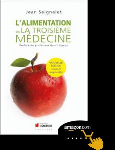 L'alimentation-ou-la-troisième-médecine,-du-Docteur-Seignalet