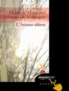 L'amour-ultime,-l'accompagnement-des-mourants,-de-Marie-de-Hennezel