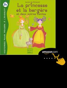 La-Princesse-et-la-bergère-et-deux-autres-contes,-d'Aline-de-Petigny