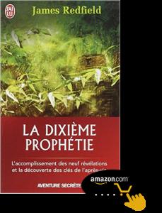 La-dixième-prophétie,-de-James-Redfield