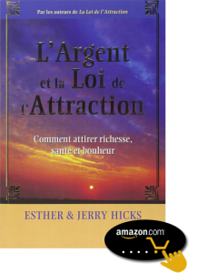 La-loi-d'attraction-de-Esther-et-Jerry-Hicks