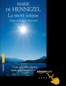 La-mort-intime,-de-Marie-de-Hennezel