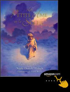 La-petite-âme-et-le-soleil-de-Neale-Donald-Walsch