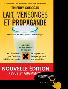 Lait-mensonges-et-propagandes,-de-Thierry-Souccar