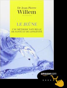 Le-Jeûne,une-méthode-naturelle-de-santé-et-longévité-de-Jean-Pierre-Willem