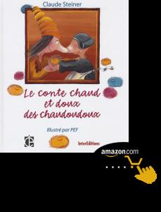 Le-conte-chaud-et-doux-des-chaudoudoux-de-Claude-Steiner