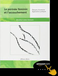 Le-périnée-féminin-et-l'accouchement-de-Blandine-Calais-Germain
