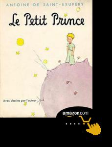 Le-petit-Prince,-d'Antoine-de-Saint-Exupéry