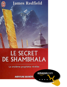 Le-secret-de-Shambhala,-de-James-Redfield