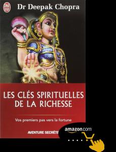 Les-clés-spirituelles-de-la-richesse,-de-Deepak-Chopra