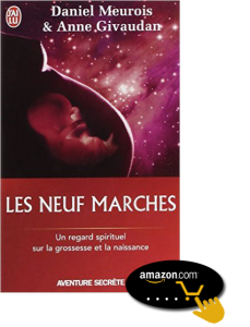 Les-neuf-marches-Daniel-Meurois-et-Anne-Givaudan