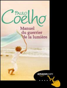 Manuel-du-Guerrier-de-la-Lumière-de-Paolo-Coelho