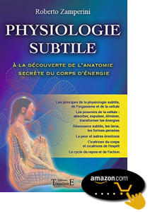 Physiologie-Subtile-de-Roberto-Zampérini