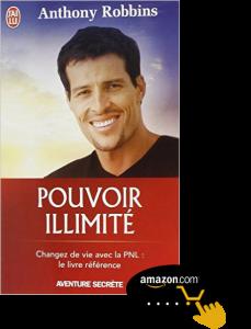 Pouvoir-Illimité--changez-votre-vie-avec-la-PNL-de-Tony-Robbins