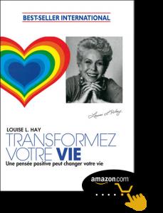 Transformez-votre-vie-de-Louise-Hay