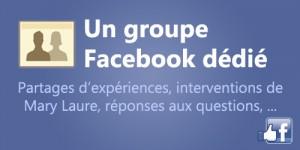 Un-groupe-Facebook-Dédié