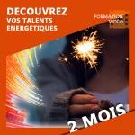 Talents-Energétiques-Formation-ML