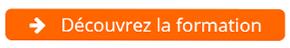 DECOUVREZ-LA-FORMATION