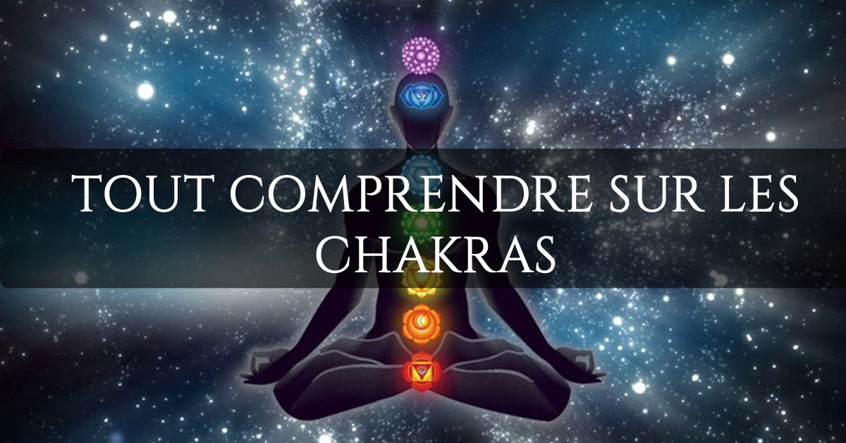 Tout-comprende-Chakras