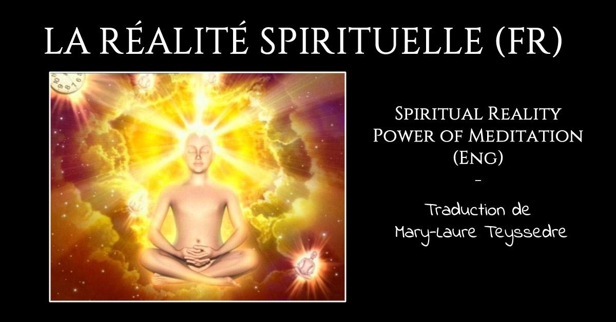 la-réaliré-spirituelle-Mary-Laure-Teyssedre