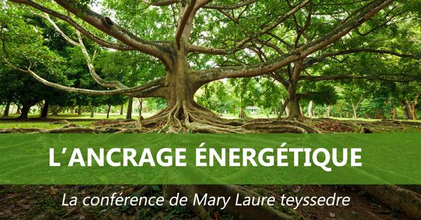 Ancrage-Energétique-Conférence-Mary-Laure-Teyssedre