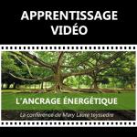 Ancrage-Energétique-Conférence-video-vignette-1-300x300