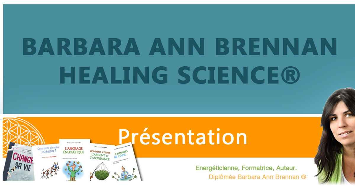 Barbara-Ann-Brennan-healing-Science