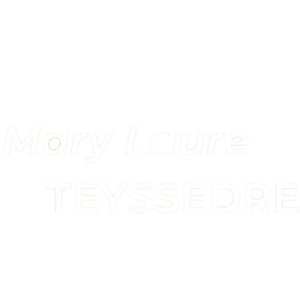 Mary Laure Teyssedre